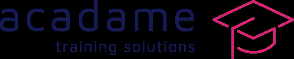 acadame_training_solutions_logo_transparent