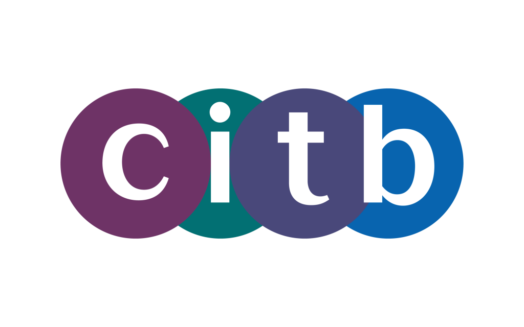 the_citb_logo