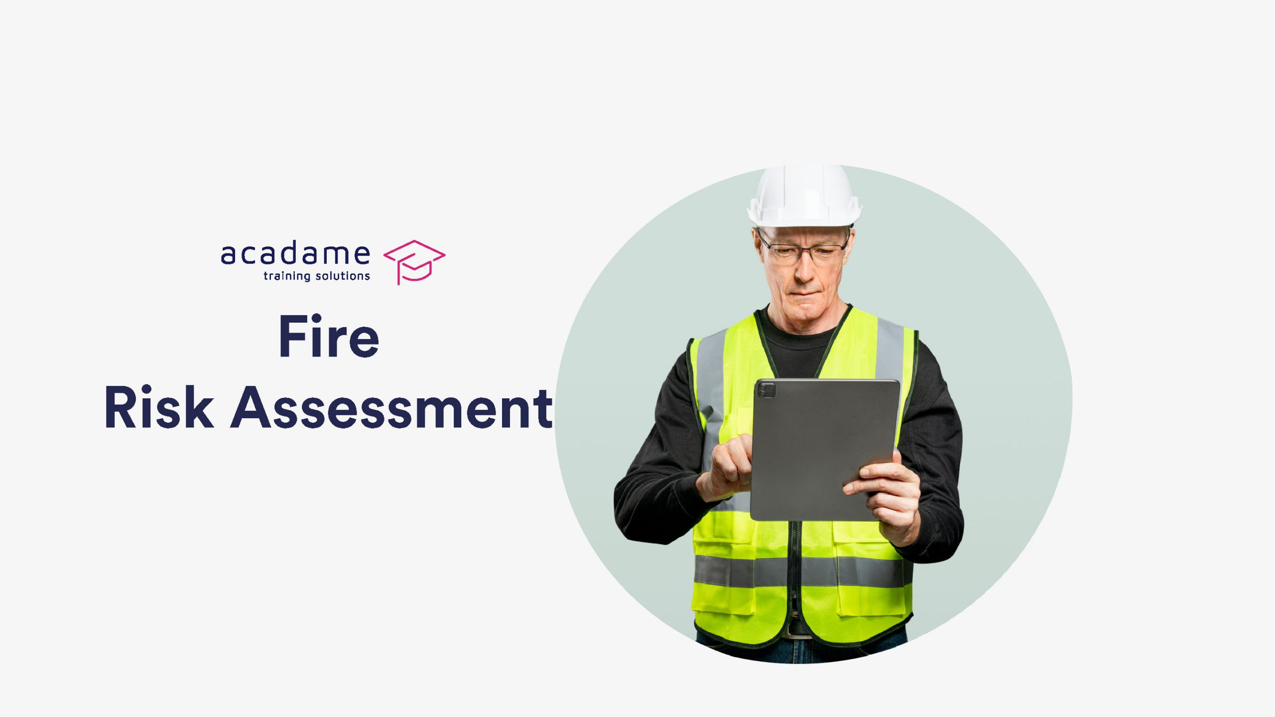 fire_risk_assessment_training_consultant_course_in_stoke_on_trent
