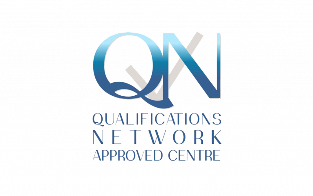 the_qnuk_logo