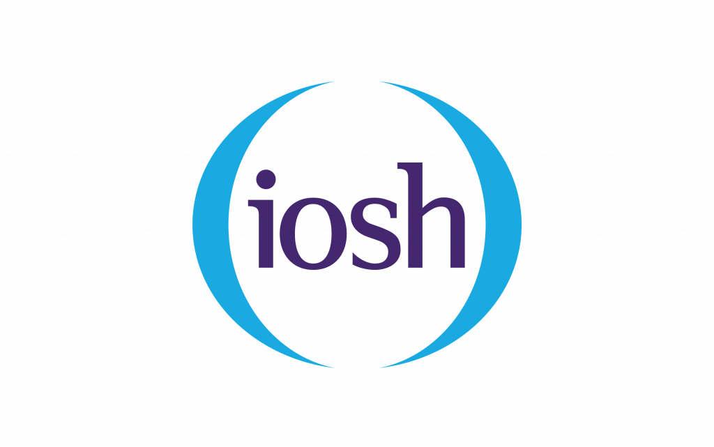 the_iosh_logo