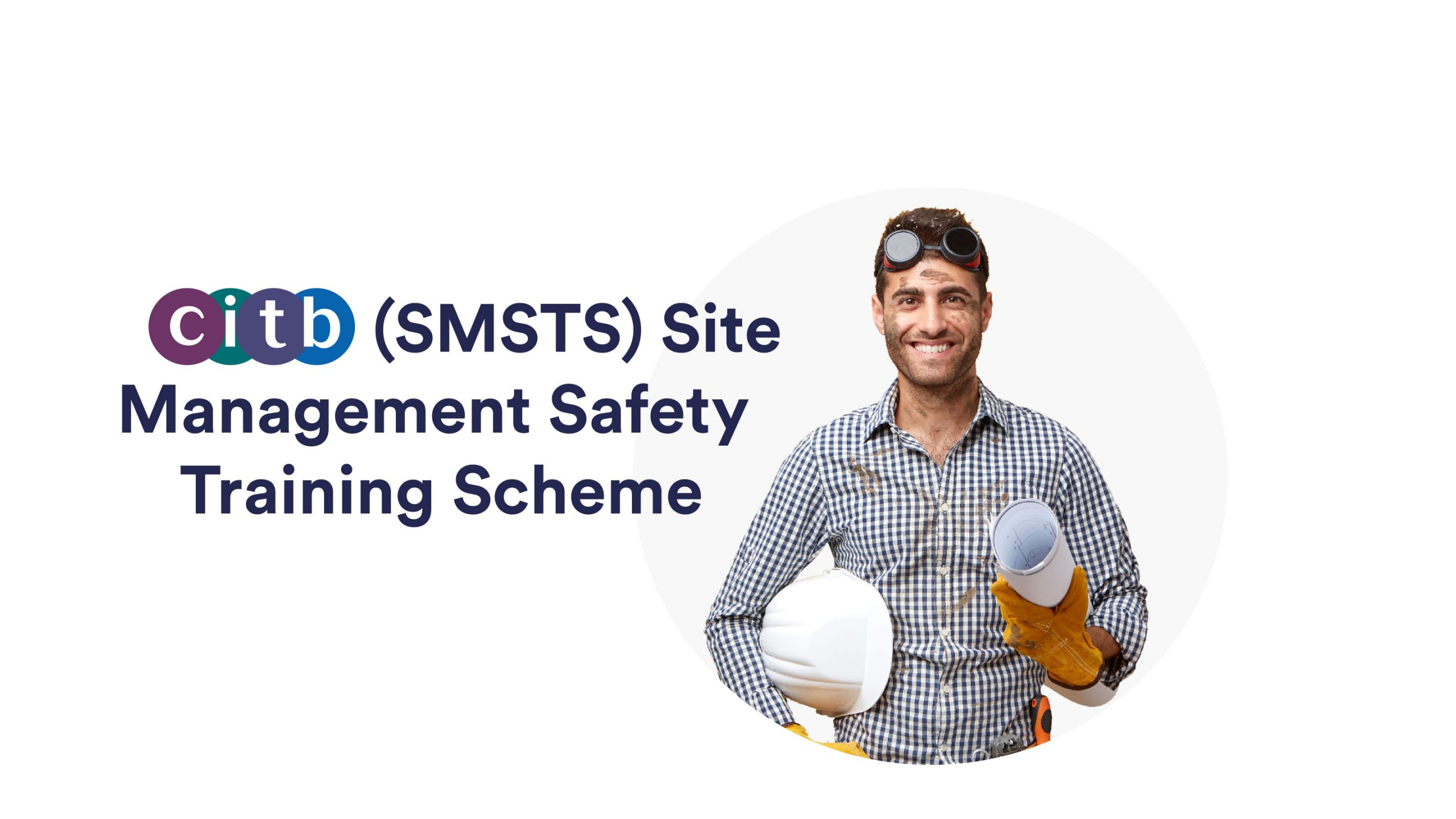 CITB_Site_Management_Safety_Training_Scheme_smsts_training_course_in_stoke_on_trent_white_background