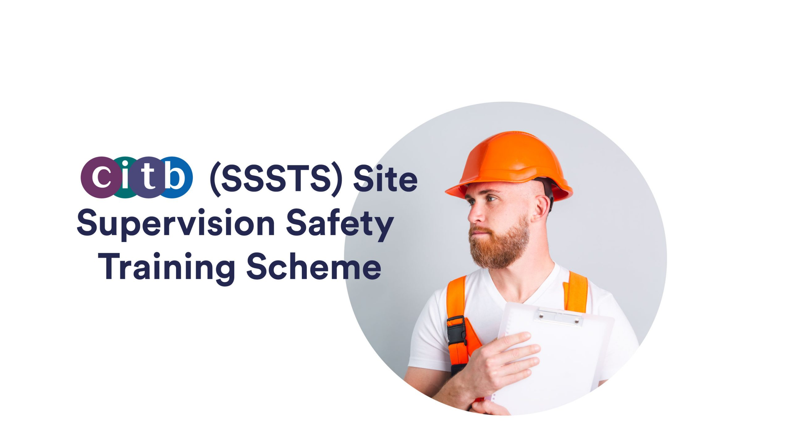 CITB_Site_Supervision_Safety_Training_Scheme_sssts_training_course_in_stoke