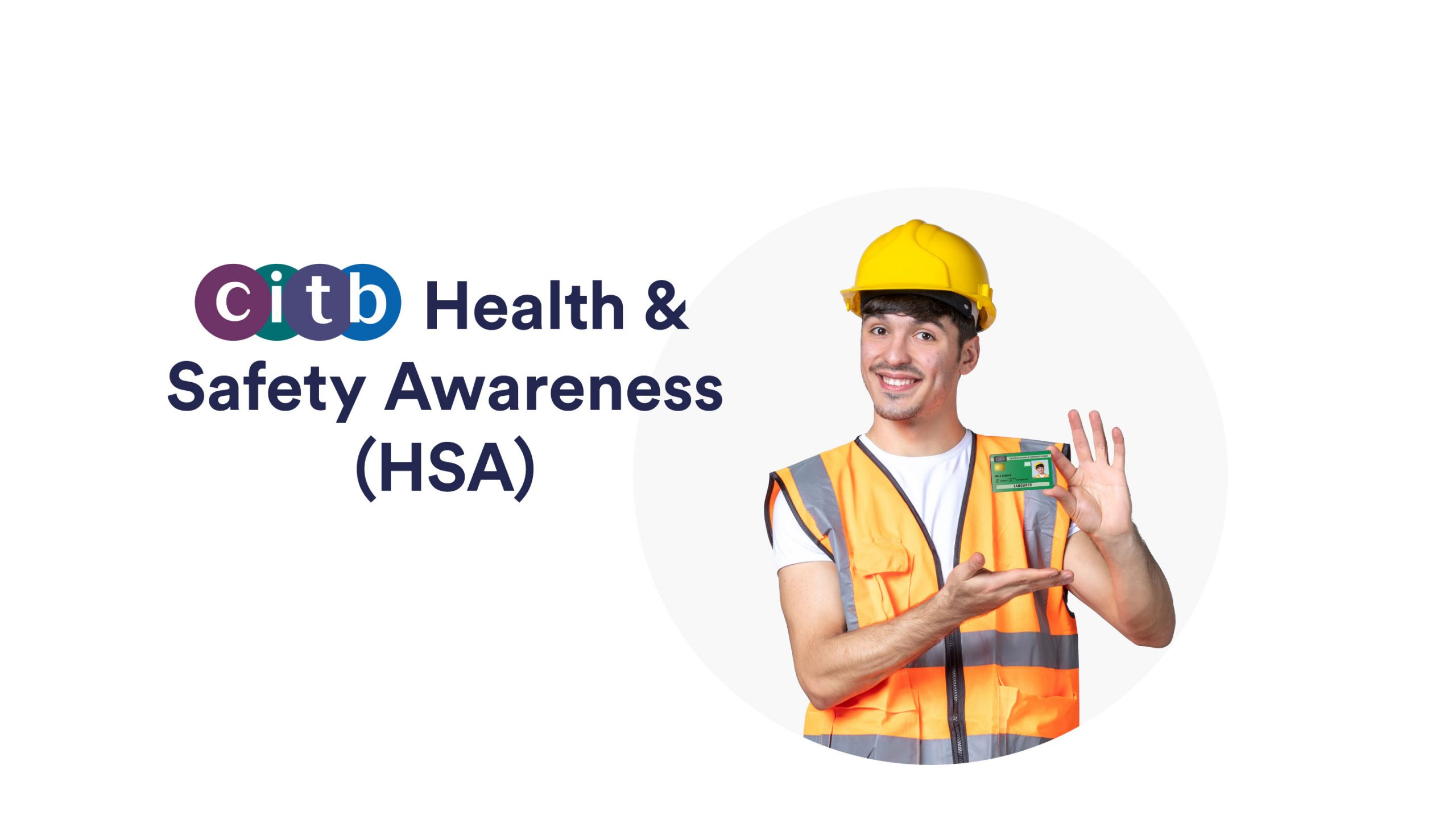 CITB_health_and_safety_awareness_hsa_training_course_in_stoke_on_trent_to_get_green_labourer_card_white